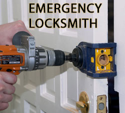 Exclusive Locksmith Service Teaneck, NJ 201-762-6449